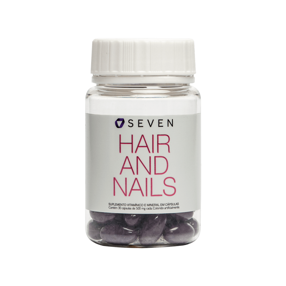 Hair-and-Nails